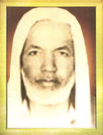 1الشيخ عبدالله السمين (العنبر)