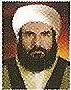 الشيخ علي الخير الله1
