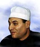الشيخ حسن شحاته11