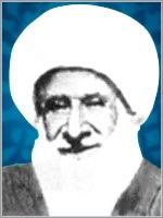الشيخ محمد حسن النجفي الجواهري1