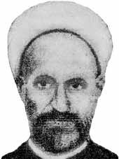 الشاعر محمد حسن أبو المحاسن الجناجي رحمه الله1