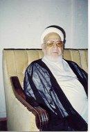 الشيخ عبدالحميد الخطي