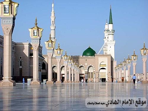 alnabe mohamd1