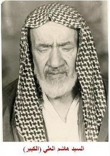 sayed hashem alsalman1